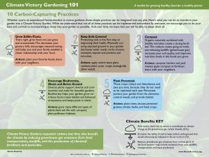 Climate Victory Gardens Guide-1.jpg