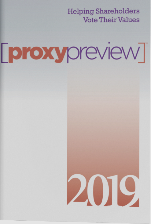 proxy preview 2017.jpg