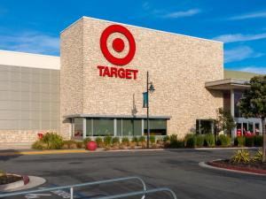 Target (editorial only, by Ken Wolter).jpg