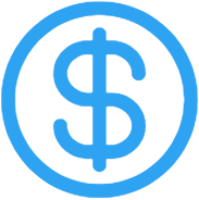 financialsector-icon.png