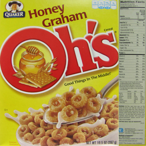 Honey-Graham-Ohs.jpg