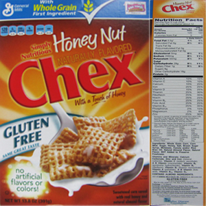 Honey-Nut-Chex.jpg