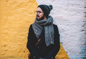 hat and scarf (Stock Snap).jpg