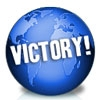 VICTORY: Landmark Financial Reforms Won for Consumers & Small Businesses