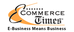 E-Commerce Times logo