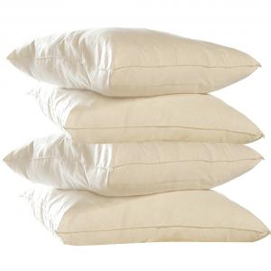pillows_stack2.jpg