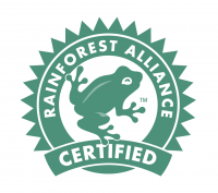 rainforest-alliance-certified-seal-lg_0.png