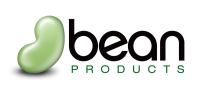 bean products logo