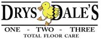 Drysdale's All-Natural Carpet Care