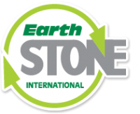 Earthstone International logo
