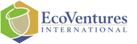 EcoVentures International logo