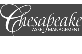 Chesapeake Asset Management Co., Inc. logo