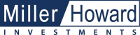 Miller/Howard Investments, Inc. logo