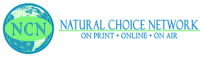 Natural Choice Directory logo