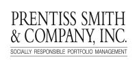 Prentiss Smith and Company, Inc. logo