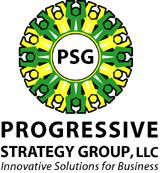 Progressive Strategy Group, LLC logo