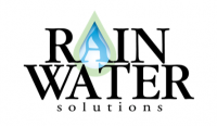 Rain Water Solutions, Inc logo