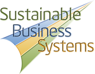 Sustainable Business Systems logo