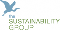 Sustainability Group logo