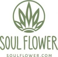 Soul Flower Boho & Organic Clothing