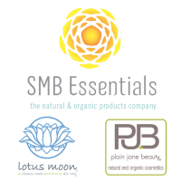 SMB Essentials