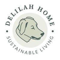 Delilah Home 100% Organic Cotton Bath Towels, Bed Sheets, and 100% Hemp Bed Sheets