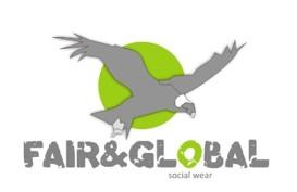 FAIR & GLOBAL social wear
