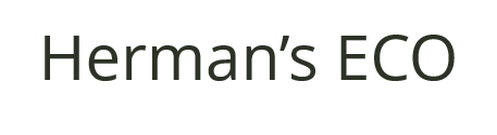 Herman's Eco, Inc logo
