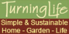 Turning Life logo