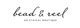 Bead & Reel Logo