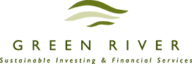 Green River Financial Services logo