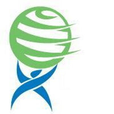 GreenEcoSavers, LLC logo
