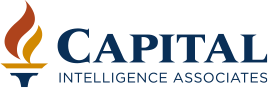 Capital Intelligence Associates logo