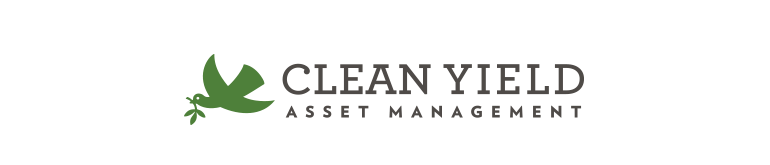 Clean Yield Asset Management logo