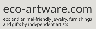 Eco-Artware.com logo