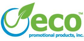 ECO Promotional Products, Inc. logo