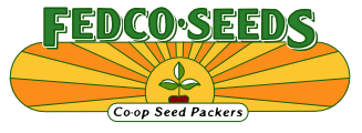 Fedco Seeds, Inc. logo