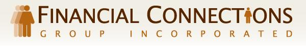 Financial Connections Group, Inc. logo