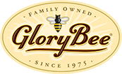 Glorybee Foods, Inc. logo