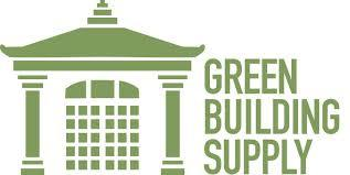Green Building Supply LLC logo
