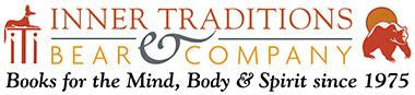 Inner Traditions Bear & Company logo