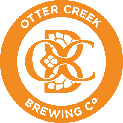 otter creek chat rooms Rooms and rates for super 8 little rock/otter creek in little rock, ar, 72209 search available dates and discounts for your hotel stay enjoy free breakfast and internet at most hotel locations.