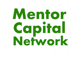 Mentor Capital Network logo