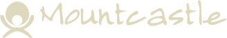 Mountcastle International Trading Co. logo