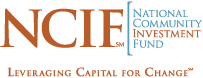 NATIONAL COMMUNITY INVESTMENT FUND logo