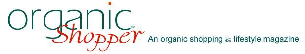Organic Shopper Magazine logo