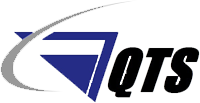 QTS Payroll Services, Inc. logo