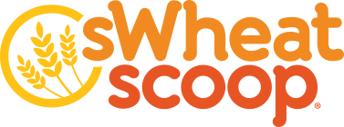 Swheat Scoop logo