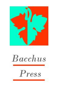 Bacchus Press logo