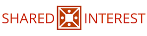 Shared Interest, Inc. logo